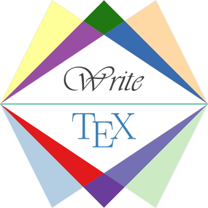 WriteTeX | An Inkscape extension: Latex/Tex editor for Inkscape